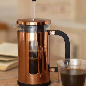 La cafeterie-kávéföző