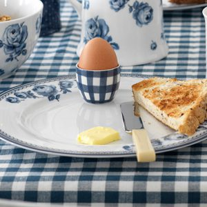 5176114-Creative-Tops-Katie-Alice-Vintage-Indigo-Set-Of-4-Egg-Cups-2